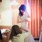 歷年婚禮精選(編號:307920)