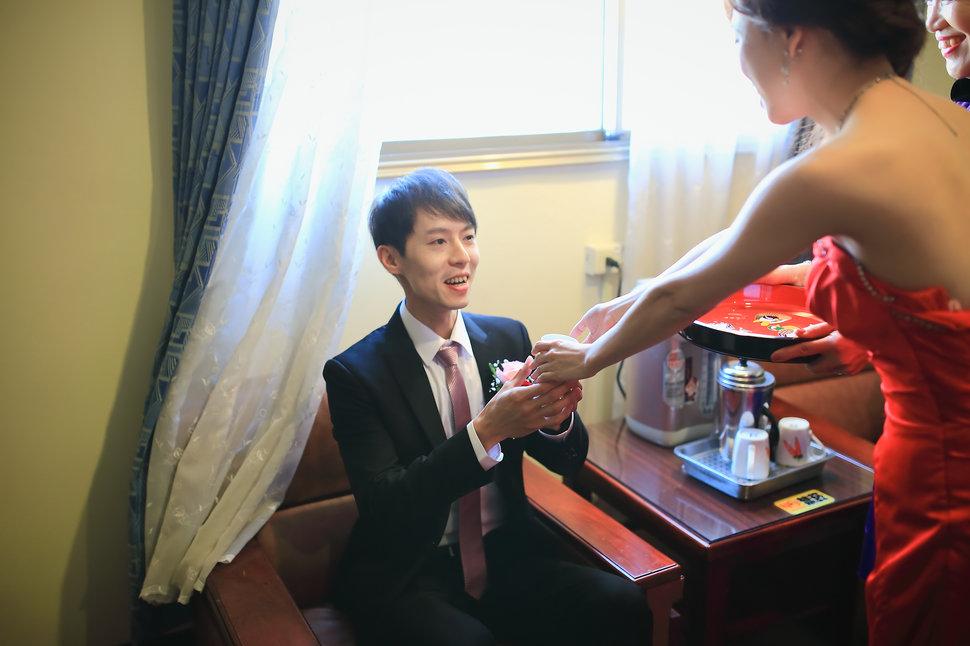 歷年婚禮精選(編號:307924) - H&Y STUDIO 創意影像/阿儒《結婚吧》