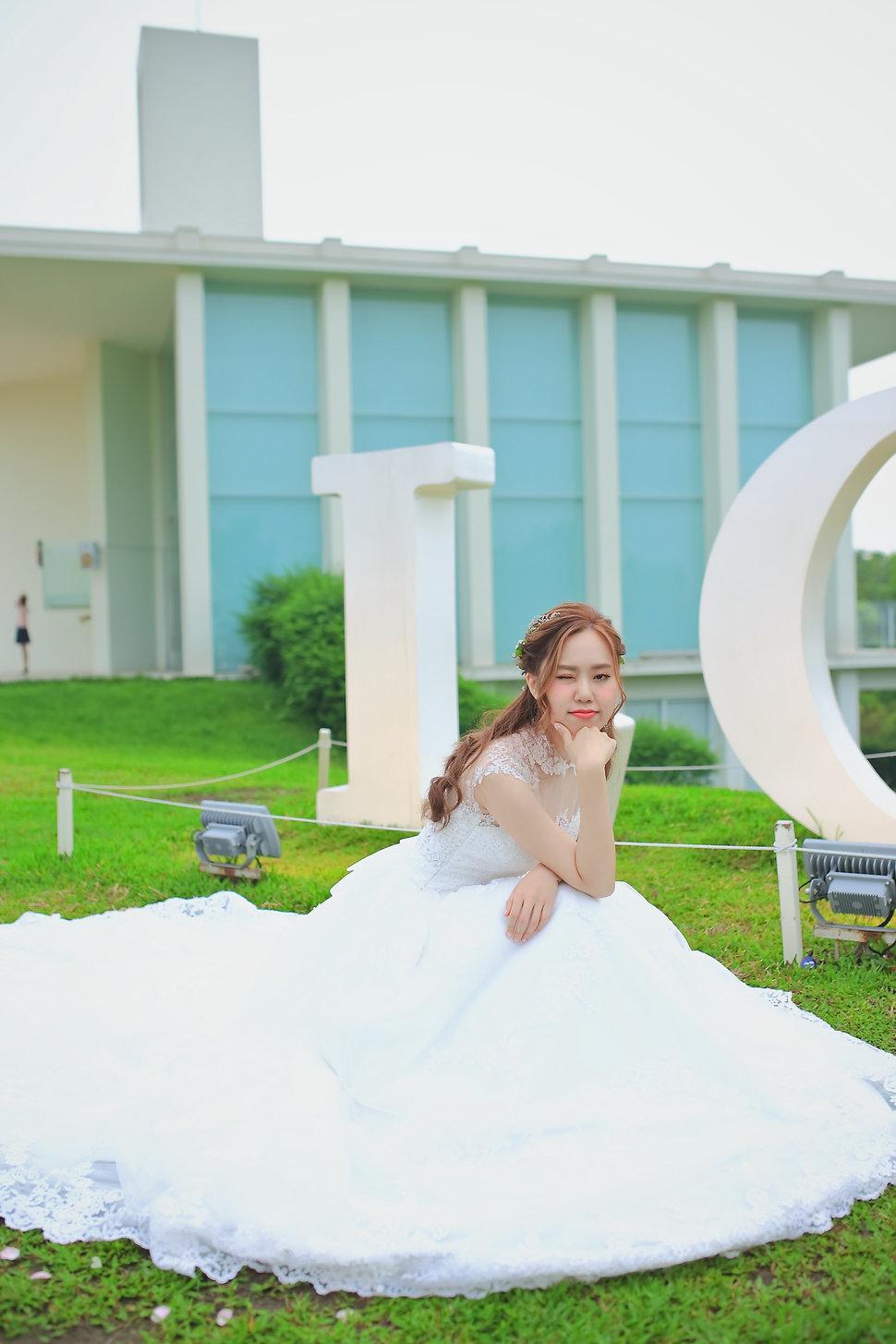 歷年婚禮精選(編號:307925) - H&Y STUDIO 創意影像/阿儒 - 結婚吧