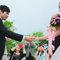 歷年婚禮精選(編號:307929)