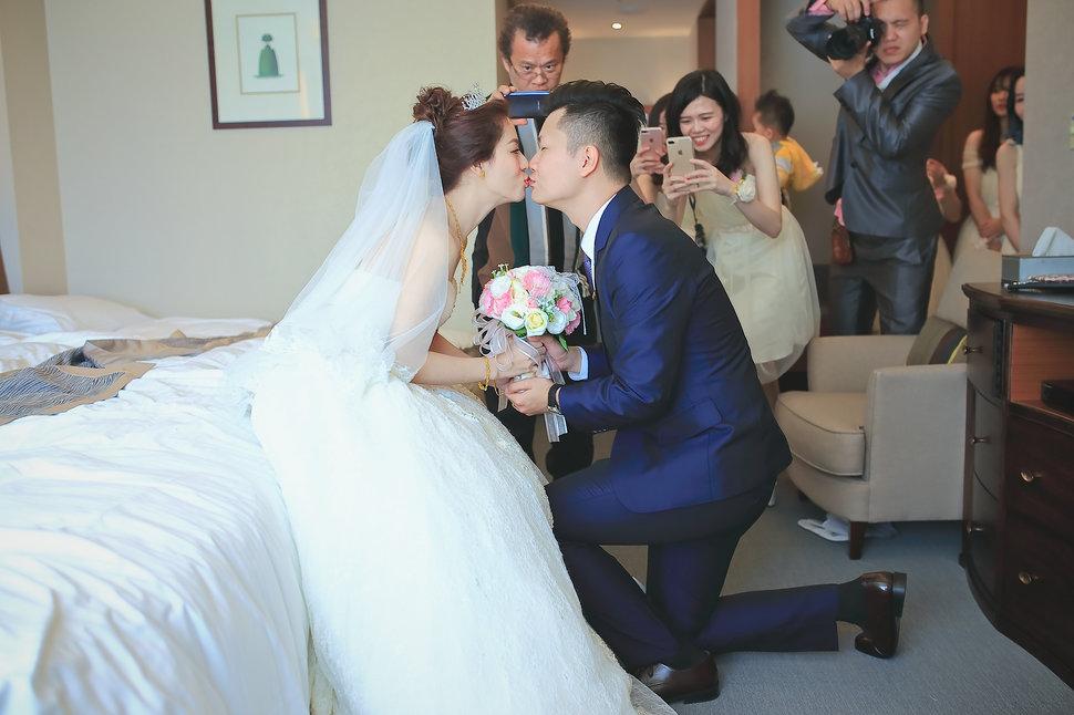 歷年婚禮精選(編號:481398) - H&Y STUDIO 創意影像/阿儒 - 結婚吧