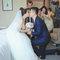 歷年婚禮精選(編號:481398)