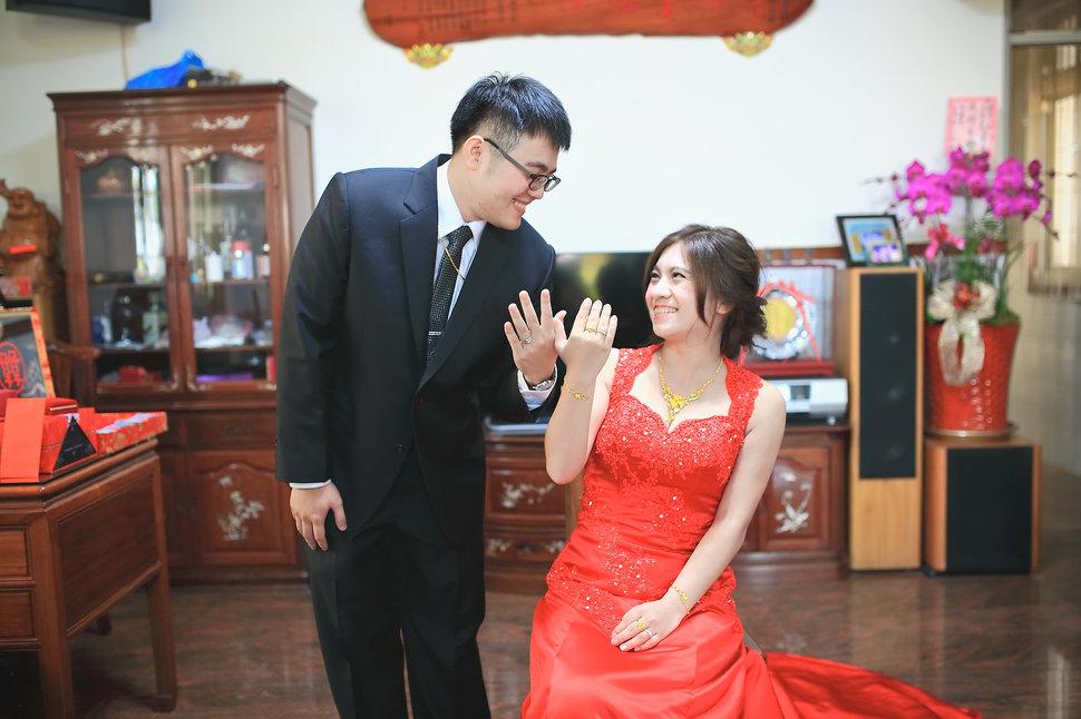 歷年婚禮精選(編號:481400) - H&Y STUDIO 創意影像/阿儒 - 結婚吧