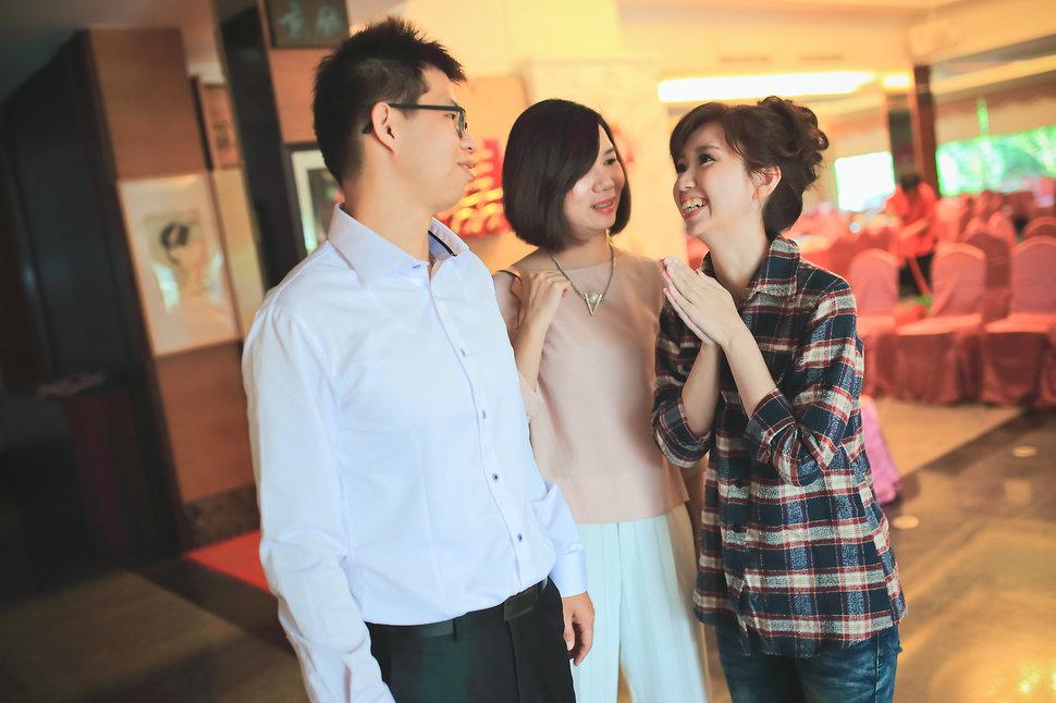 歷年婚禮精選(編號:481401) - H&Y STUDIO 創意影像/阿儒 - 結婚吧