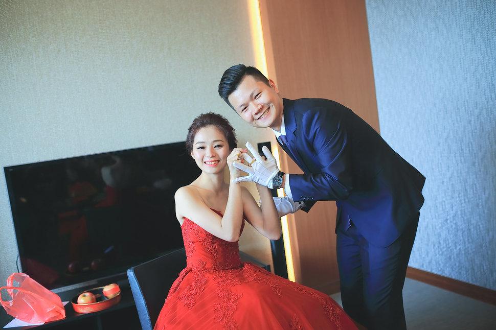 歷年婚禮精選(編號:481406) - H&Y STUDIO 創意影像/阿儒 - 結婚吧
