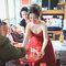 真實溫暖的婚禮饗宴/全國麗園(編號:523588)