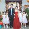 真實溫暖的婚禮饗宴/全國麗園(編號:523599)