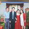 真實溫暖的婚禮饗宴/全國麗園(編號:523602)