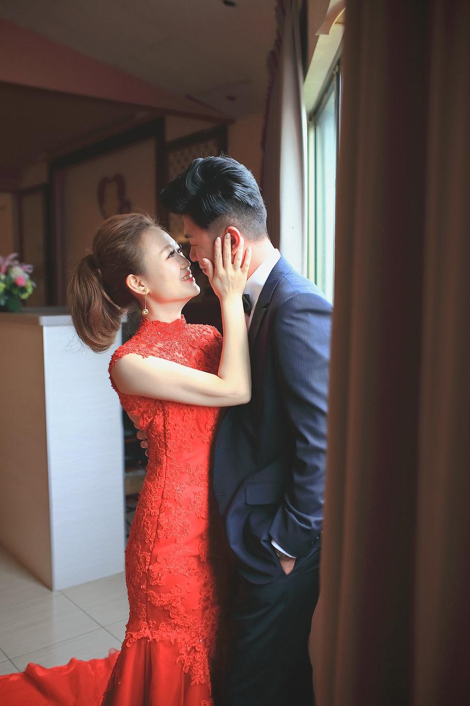 IMG_0206 - H&Y STUDIO 創意影像/阿儒《結婚吧》