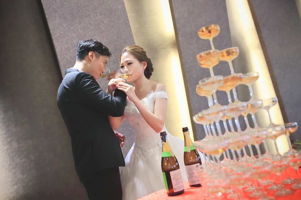 IMG_3006 - H&Y STUDIO 創意影像/阿儒《結婚吧》