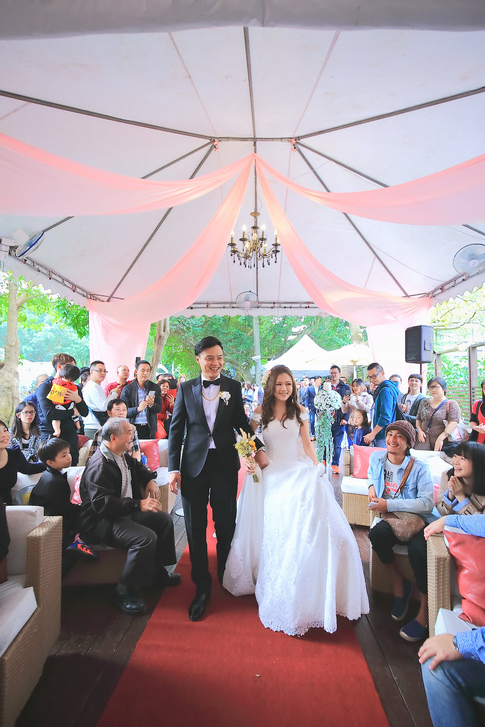 IMG_0387 - H&Y STUDIO 創意影像/阿儒《結婚吧》