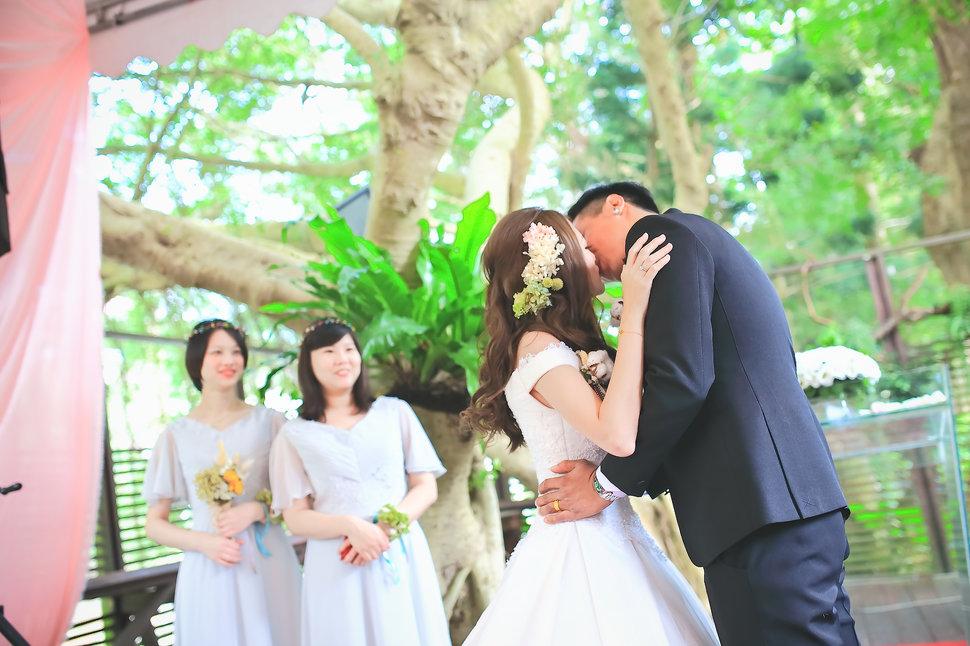 IMG_2632 - H&Y STUDIO 創意影像/阿儒《結婚吧》