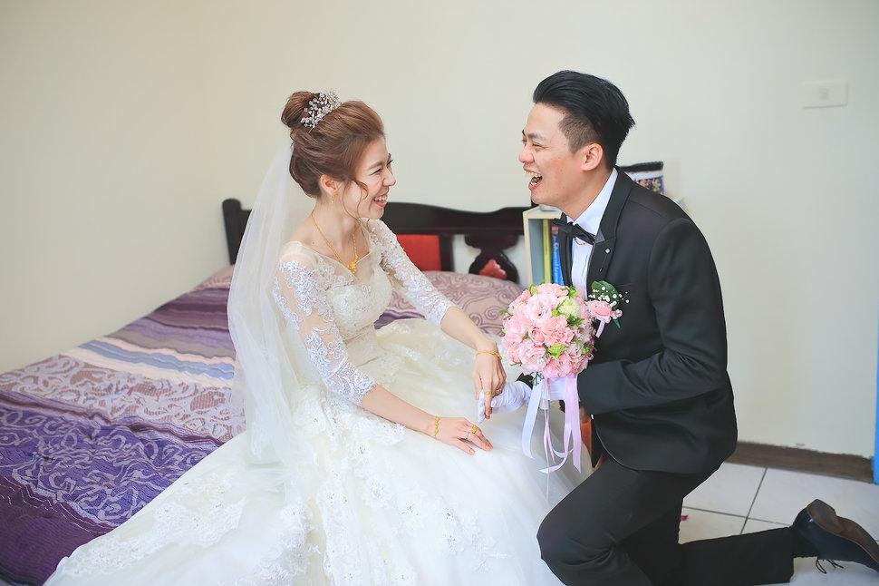 IMG_2865 - H&Y STUDIO 創意影像/阿儒《結婚吧》