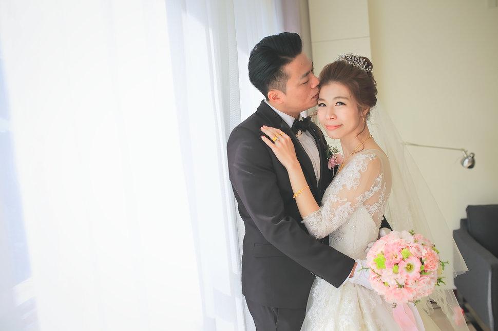 IMG_3110 - H&Y STUDIO 創意影像/阿儒《結婚吧》
