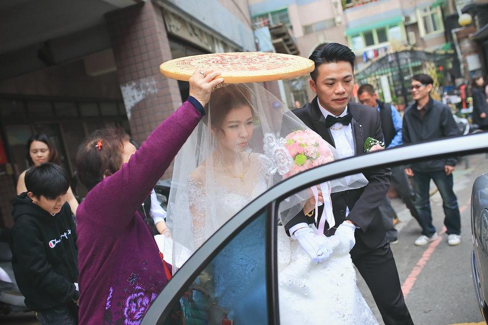 IMG_2995 - H&Y STUDIO 創意影像/阿儒《結婚吧》