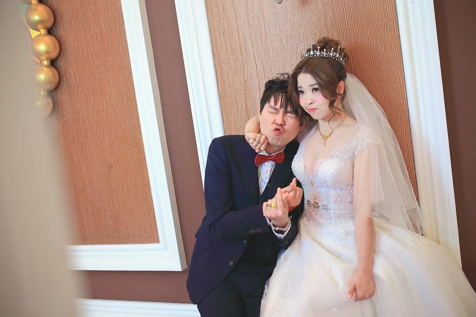 IMG_3055 - H&Y STUDIO 創意影像/阿儒《結婚吧》