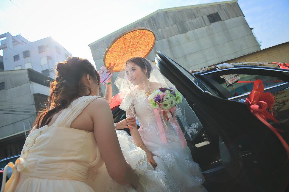 IMG_1307 - H&Y STUDIO 創意影像/阿儒《結婚吧》