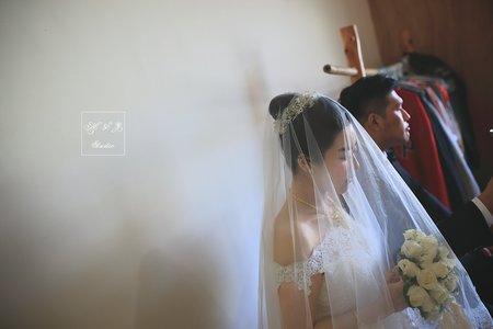 歷年婚禮精選