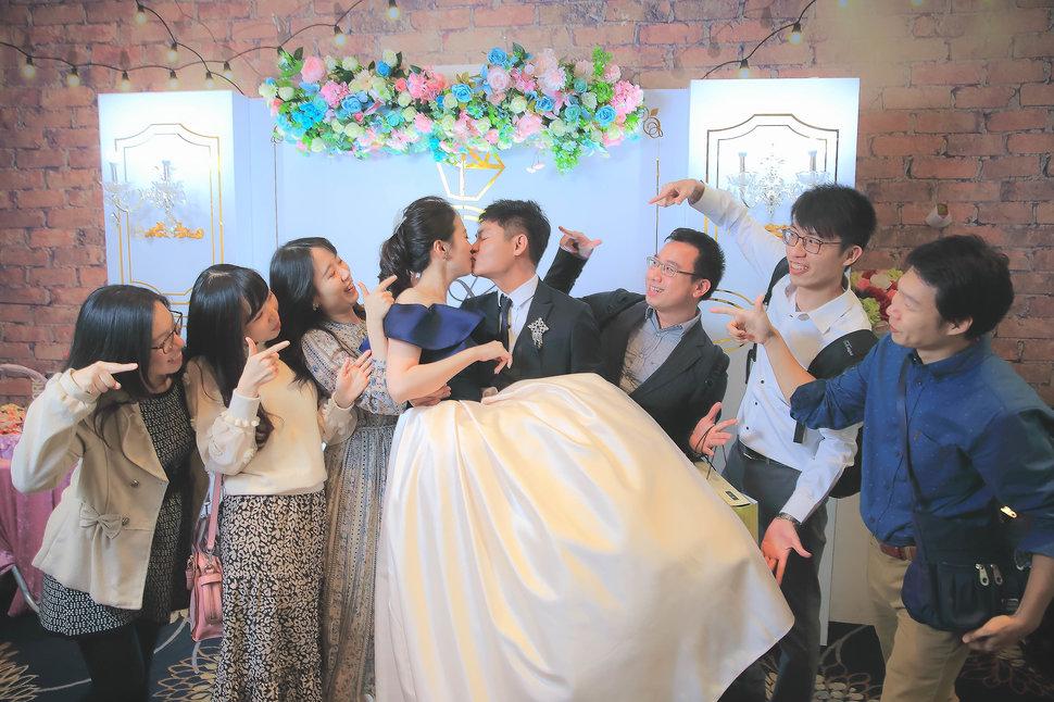 IMG_0476 - H&Y STUDIO 創意影像/阿儒《結婚吧》