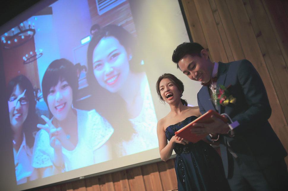 IMG_6228 - H&Y STUDIO 創意影像/阿儒《結婚吧》