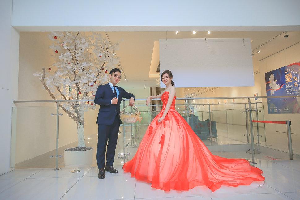 IMG_9903 - H&Y STUDIO 創意影像/阿儒《結婚吧》