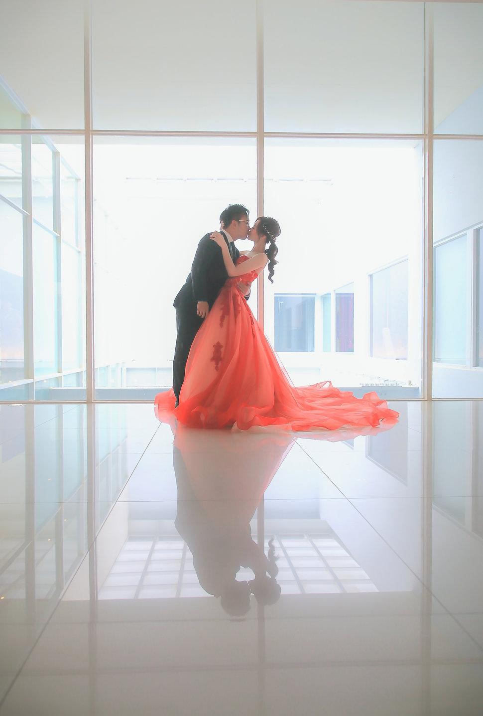 IMG_9892 - H&Y STUDIO 創意影像/阿儒《結婚吧》