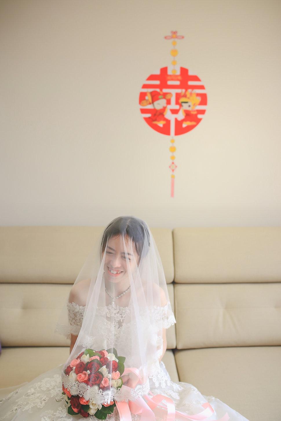 IMG_7609 - H&Y STUDIO 創意影像/阿儒《結婚吧》