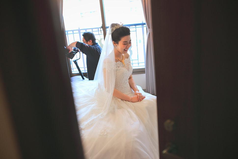 IMG_3806 - H&Y STUDIO 創意影像/阿儒《結婚吧》