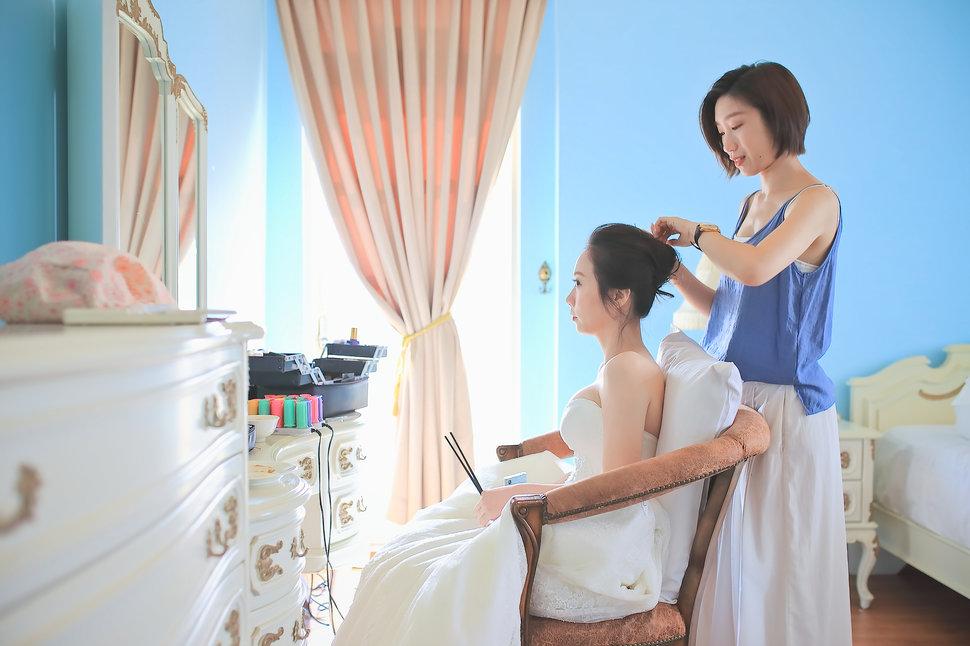 IMG_4001 - H&Y STUDIO 創意影像/阿儒《結婚吧》