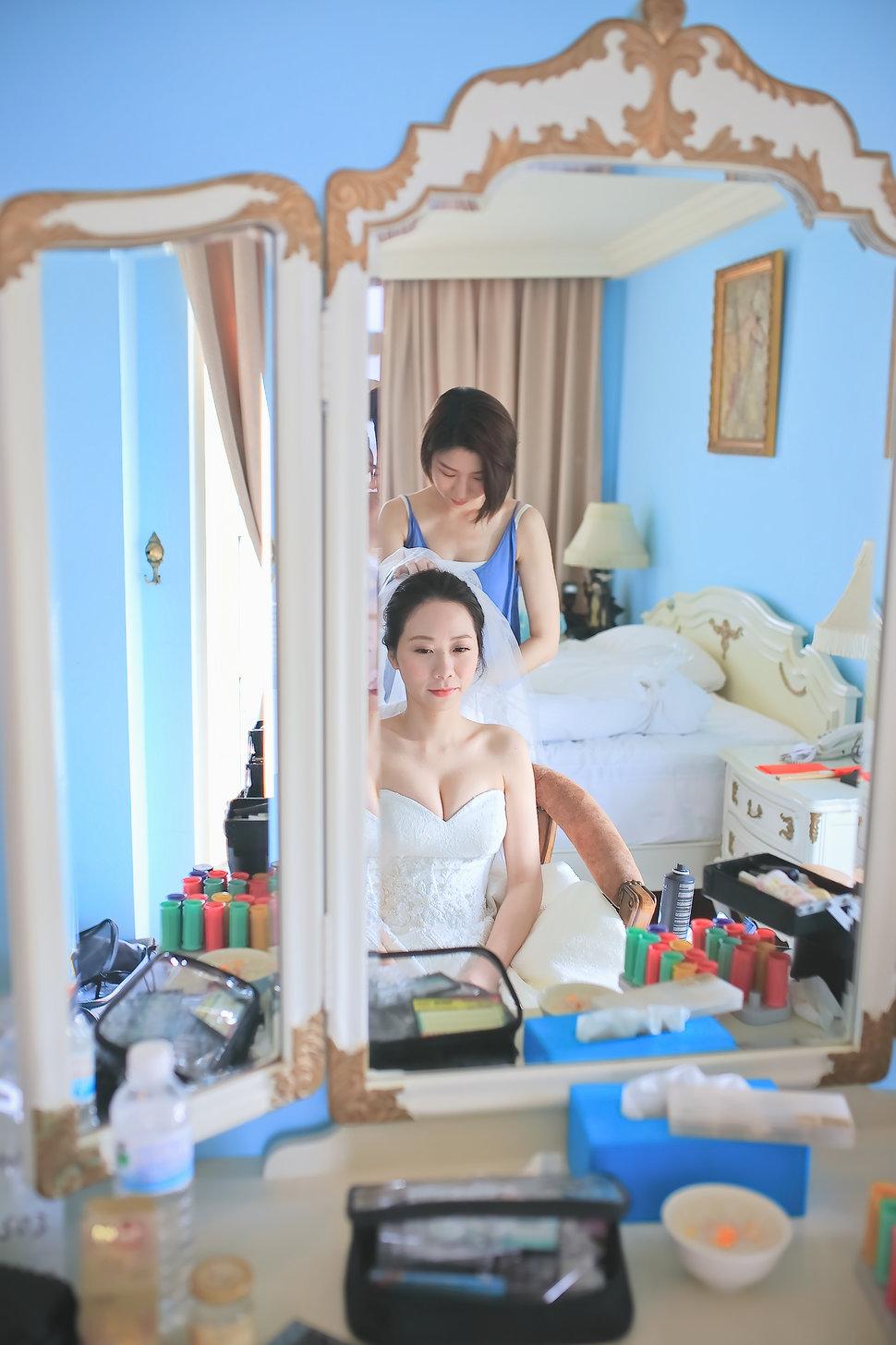 IMG_4007 - H&Y STUDIO 創意影像/阿儒 - 結婚吧
