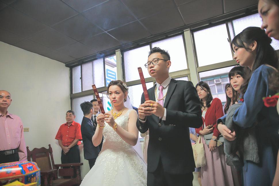 b (118) - H&Y STUDIO 創意影像/阿儒《結婚吧》