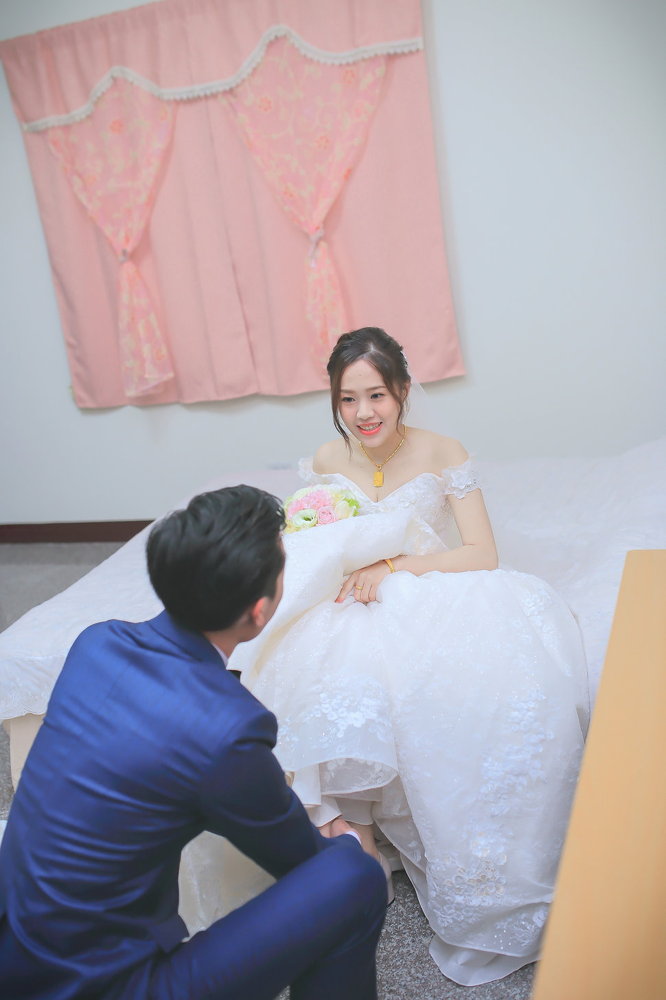 IMG_1654 - H&Y STUDIO 創意影像/阿儒《結婚吧》
