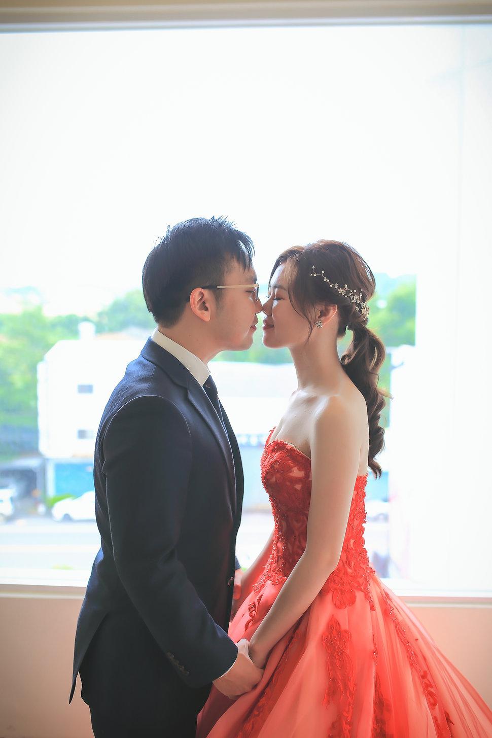 B (256) - H&Y STUDIO 創意影像/阿儒《結婚吧》
