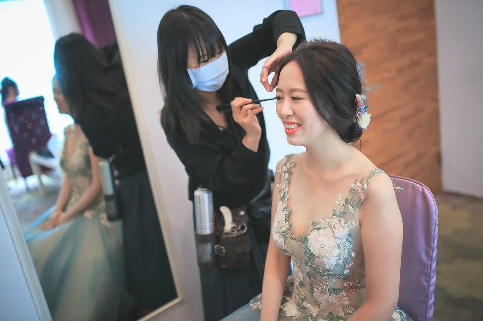 B (8) - H&Y STUDIO 創意影像/阿儒《結婚吧》