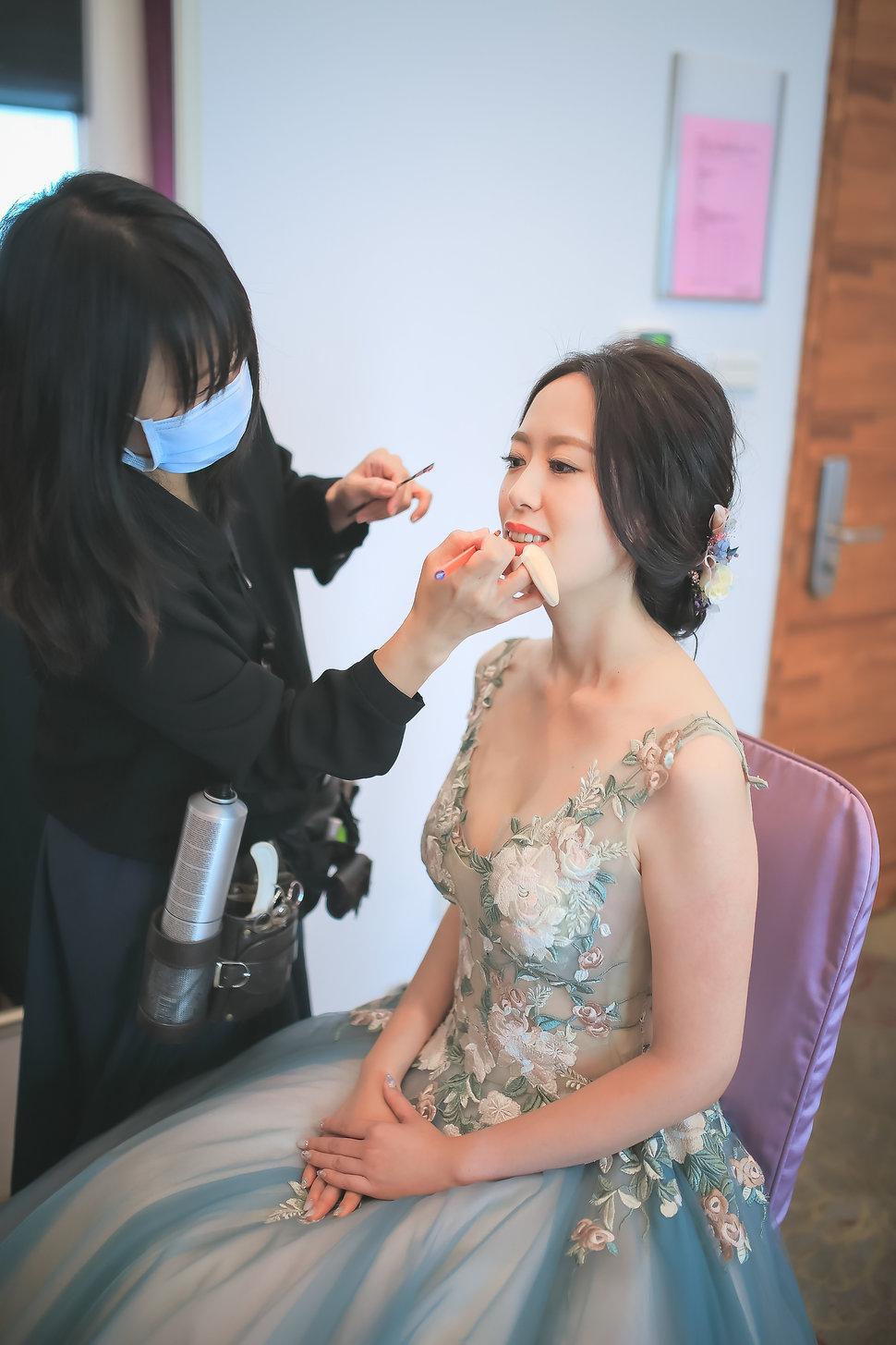 B (4) - H&Y STUDIO 創意影像/阿儒《結婚吧》