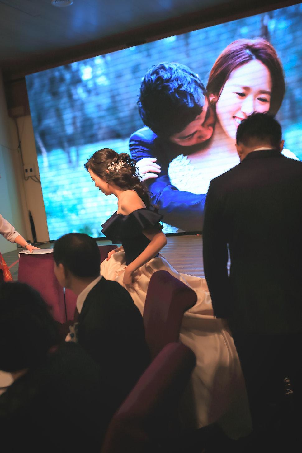 B (228) - H&Y STUDIO 創意影像/阿儒《結婚吧》