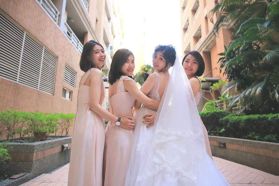 IMG_5023 - H&Y STUDIO 創意影像/阿儒《結婚吧》