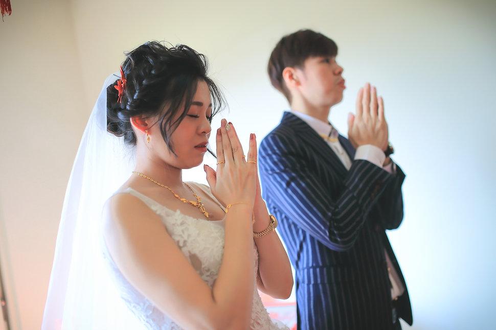 IMG_5494 - H&Y STUDIO 創意影像/阿儒《結婚吧》