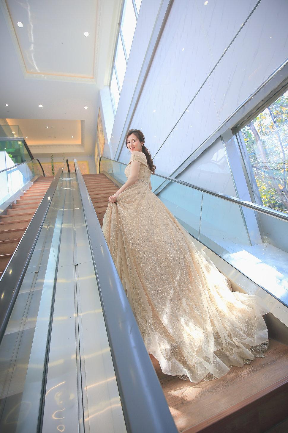 IMG_2444 - H&Y STUDIO 創意影像/阿儒《結婚吧》