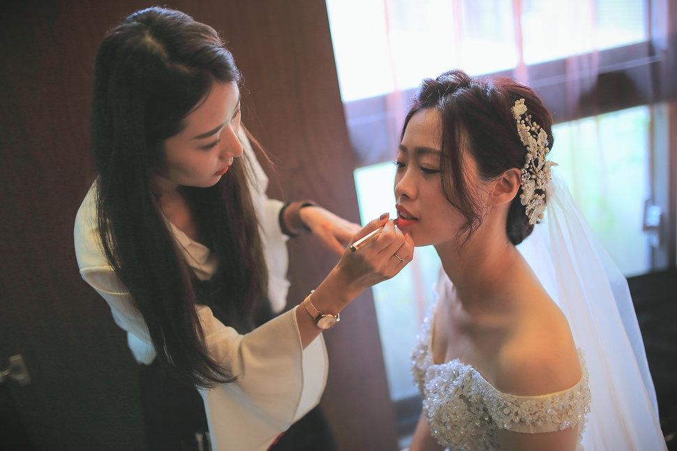 IMG_5667 - H&Y STUDIO 創意影像/阿儒《結婚吧》
