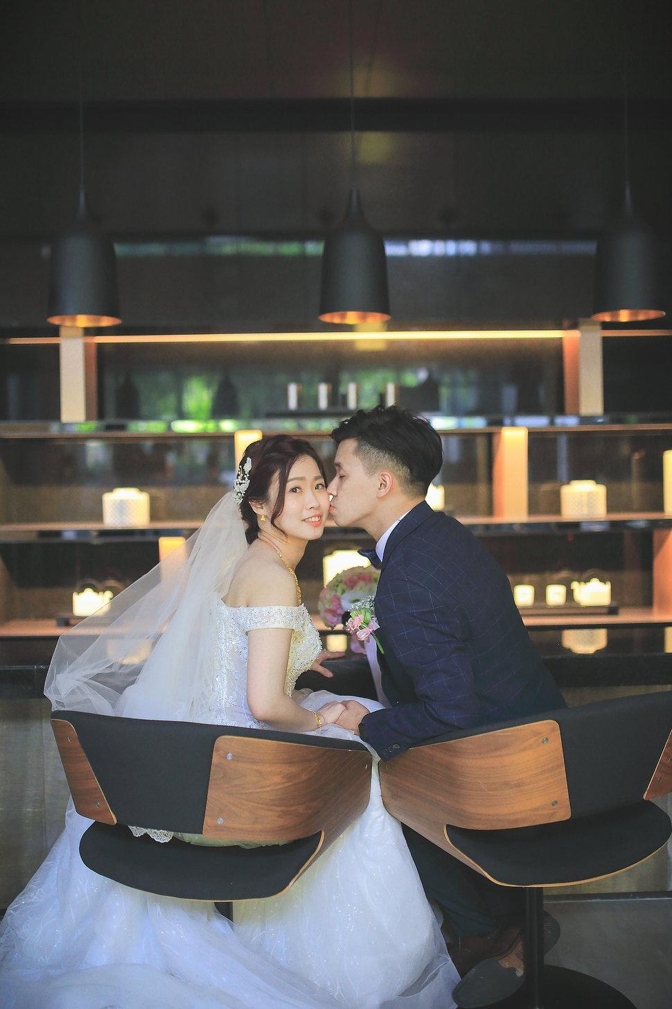 IMG_6597 - H&Y STUDIO 創意影像/阿儒《結婚吧》