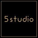 5studio