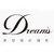 Dream's夢想視覺攝影工作室