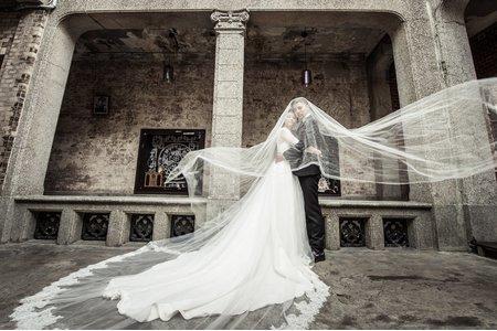 自助婚紗攝影 婚紗攝影包套 個人寫真