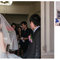 婚禮平面紀錄精選輯.作品持續更新中