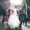 【婚禮紀實攝影.迎娶.訂結儀式】精選(編號:467850)