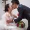 【婚禮紀實攝影.迎娶.訂結儀式】精選(編號:467852)