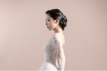 【婚紗寫真】婚紗攝影.自助婚紗