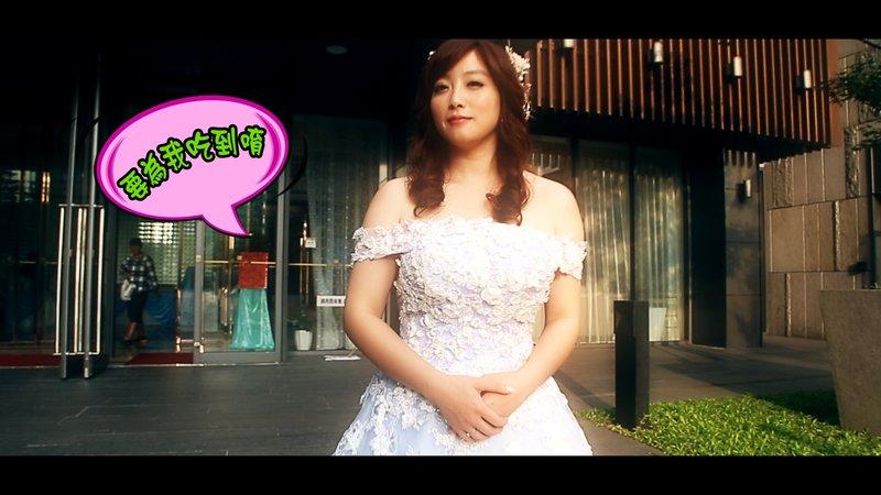 婚禮錄影❤️(贈SDE)作品