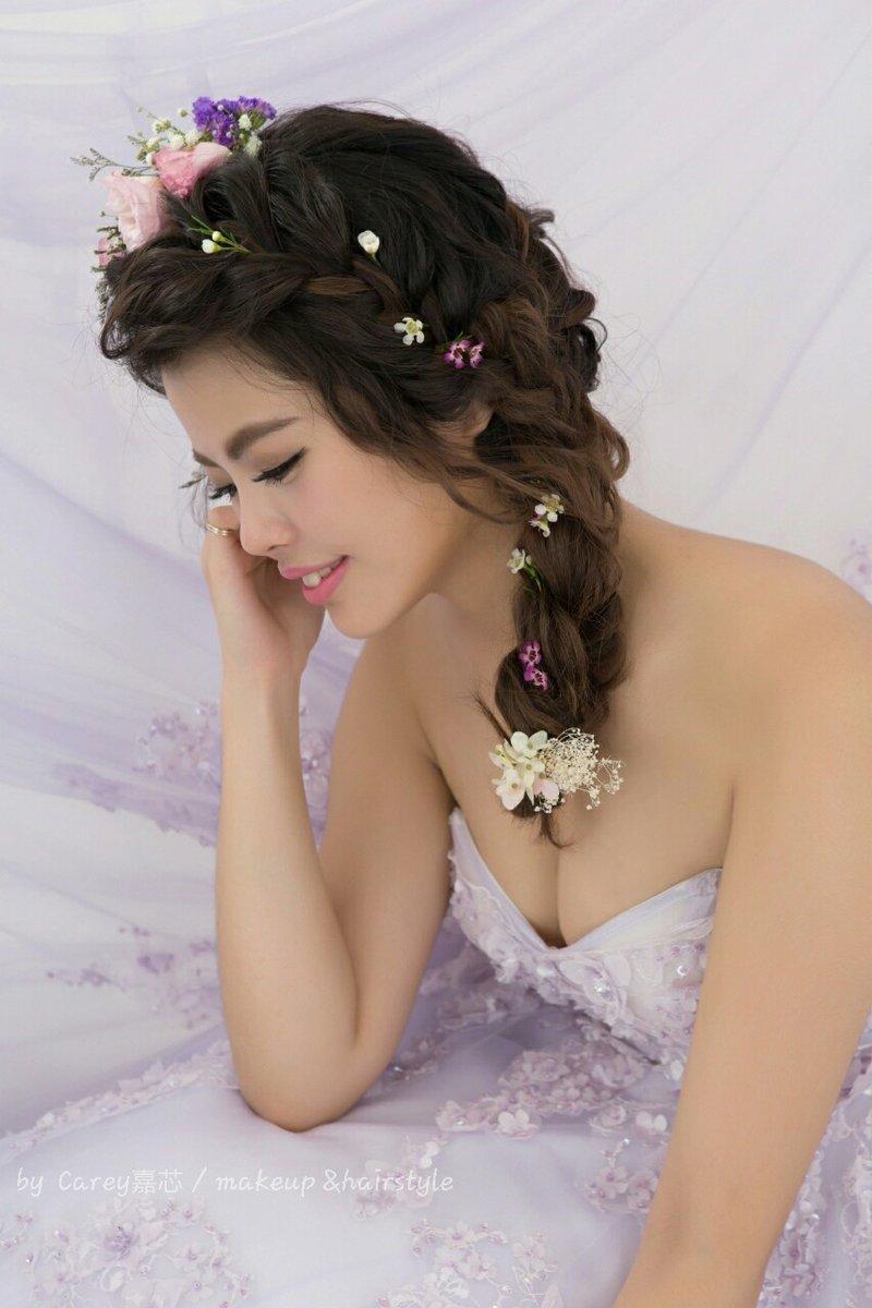 國內外自助婚紗服務作品